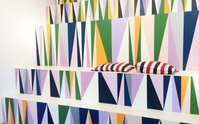 Art Malene Landgreen