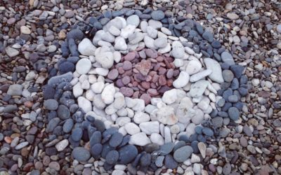 Land Art Workshop